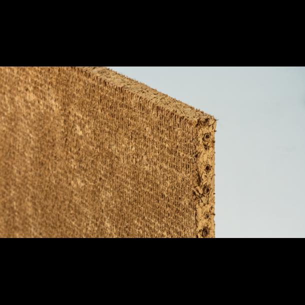 CLAYTEC lerplader